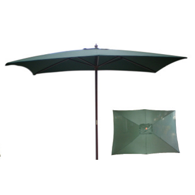 Rectangular Umbrella