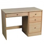 Modular Office Pedestal Desk