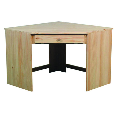 modular office corner desk | generations home furnishings