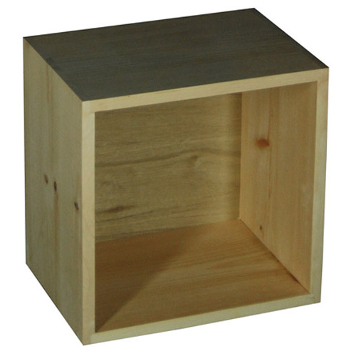 Cube Single Generations Home Furnishings