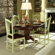 48″ Extension Table