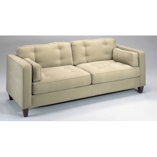 sam sofa sofas loveseats sectionals sam s club. Black Bedroom Furniture Sets. Home Design Ideas