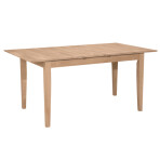 32″ x 48″ Extension Table
