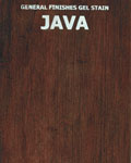 Maple-Java