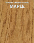 Oak-Maple
