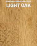 Para-Light Oak