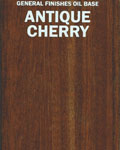 Paulownia-Antique Cherry