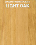 Pine-Light Oak