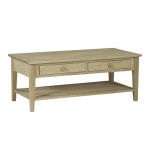 Spencer Coffee Table