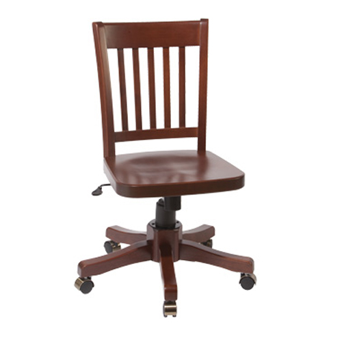 hawthorne desk chair generations home furnishings
