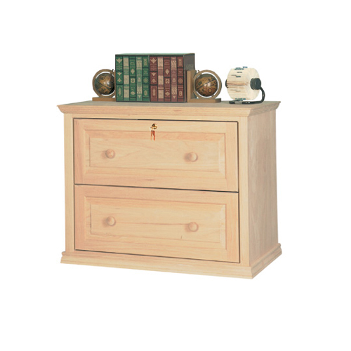 Lateral File Cabinet Traditional Trim Generations Home
