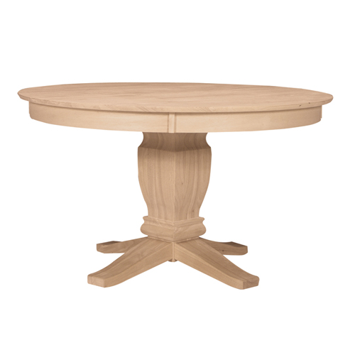 52 round table generations home furnishings