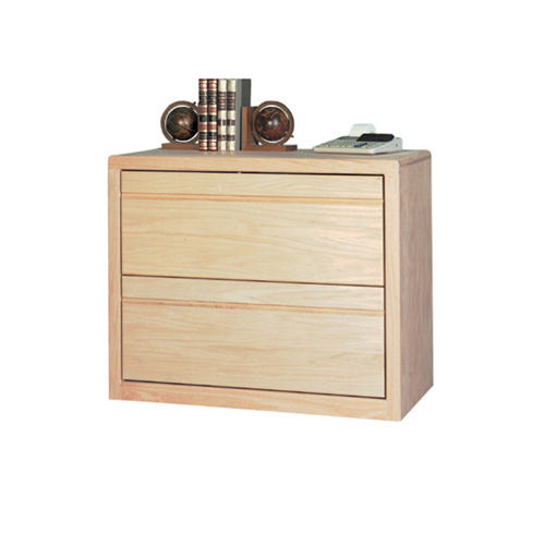 Lateral File Cabinet Contempo Generations Home Furnishings