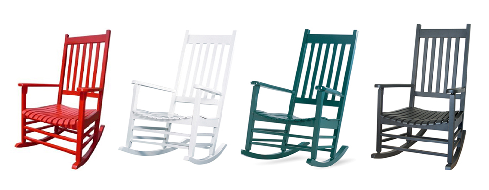 rocking chairs generations home furnishings