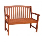 Harris Bench [Two Seater]