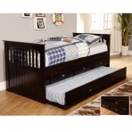 Ethan Twin Daybed