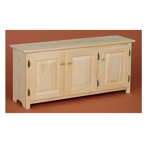 Window Seat Bench Cabinet Generations Home Furnishings