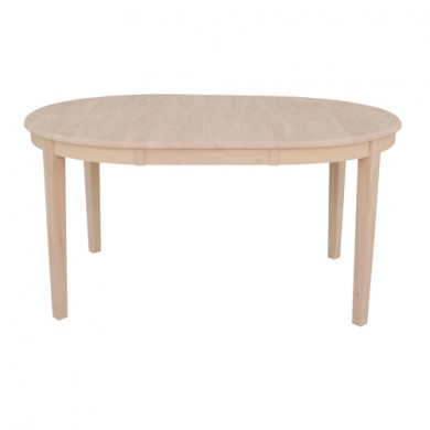 42″ Extension Table