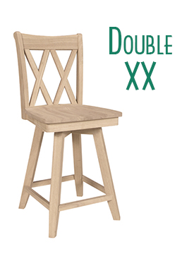 Double X for Blog