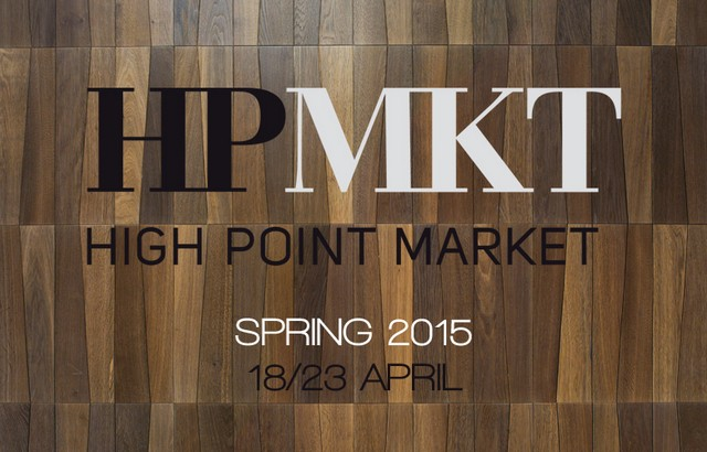 High-Point-Market-2015-dfgbn
