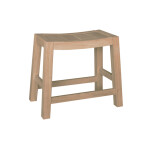Ranch Stool [24″]