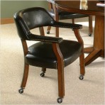 Rockwell Office Chair