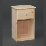 Fisher Nightstand [28h]