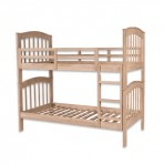 Jamestown Bunkbed