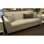 Chantilly Floor Model Sofa