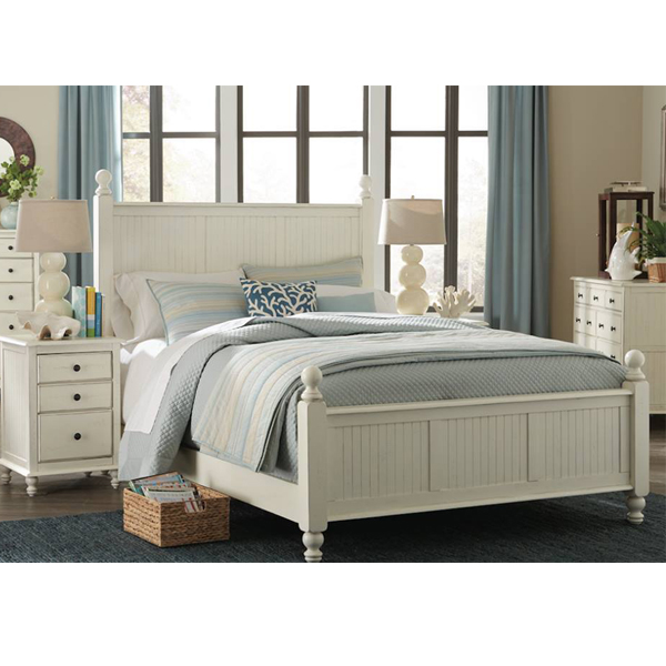 cottage bedroom collection generations home furnishings