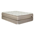 Georgetown Firm Mattress Set