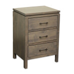 2 West Nightstand