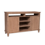 Cottage Media Console