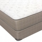Wiltshire Pillowtop Mattress