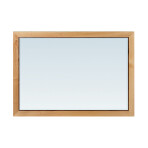 Addison Rectangular Mirror