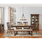 Dawson Dining Set Sale