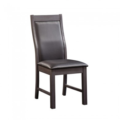 Alpine Upholstered Chair