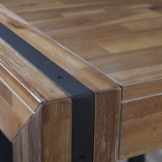 Alpine Dining Table