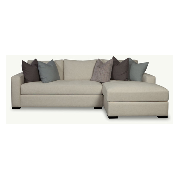 Gia Sectional