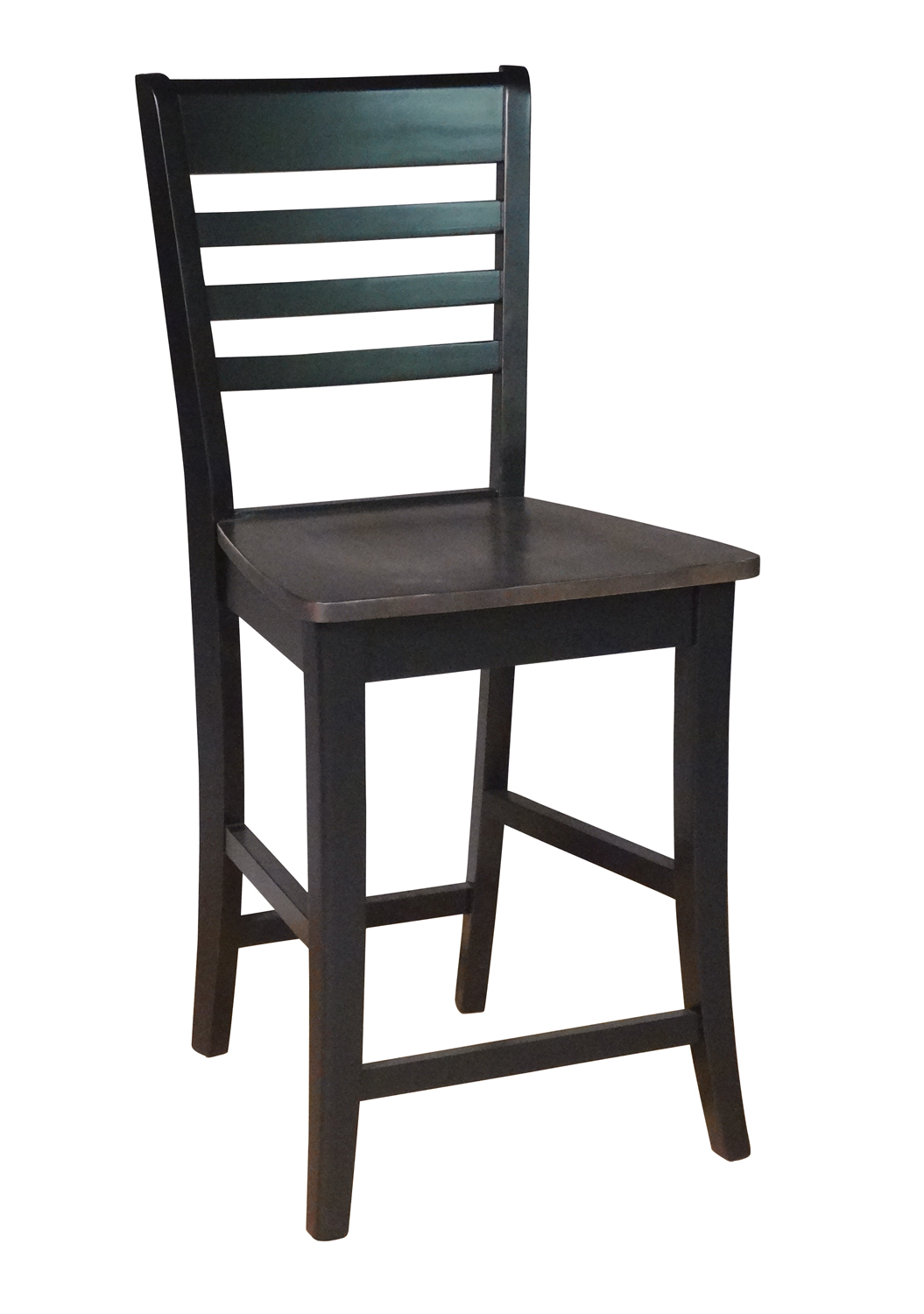 Roma Counter Stool 4 Colors Generations Home Furnishings