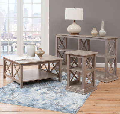 Groovy Hampton Long Sofa Table 3 Colors Generations Home Pdpeps Interior Chair Design Pdpepsorg